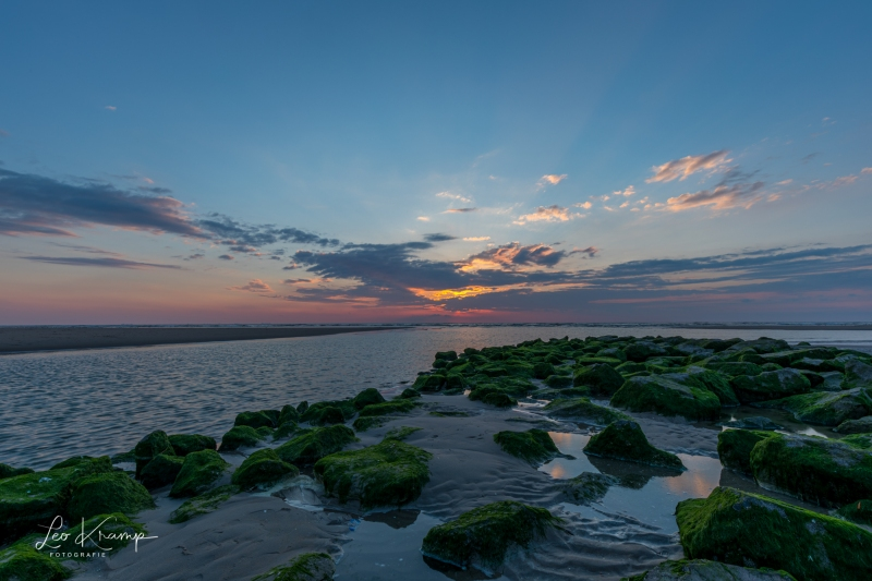 5D4_9435-HDR