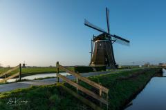 As Dutch as it will get