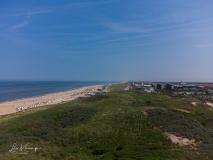 Beach, Northsea and a little bit of Katwijk aan Zee [Explore]